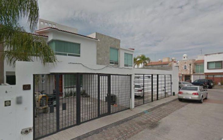 Foto de casa en venta en sendero del destino 66, cumbres del mirador, querétaro, querétaro, 1546710 no 01