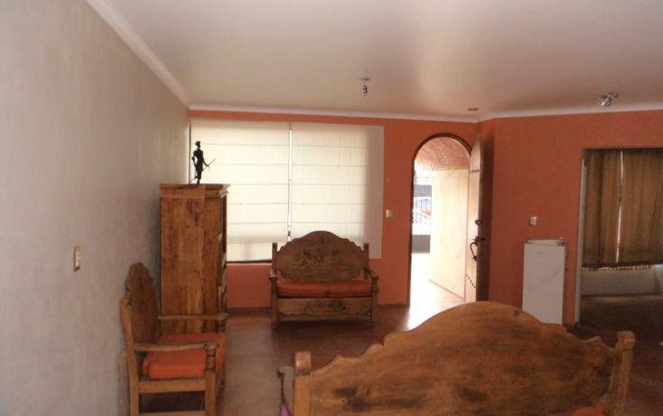 Foto de casa en venta en sendero del destino 85, cumbres del mirador, querétaro, querétaro, 1980084 no 03