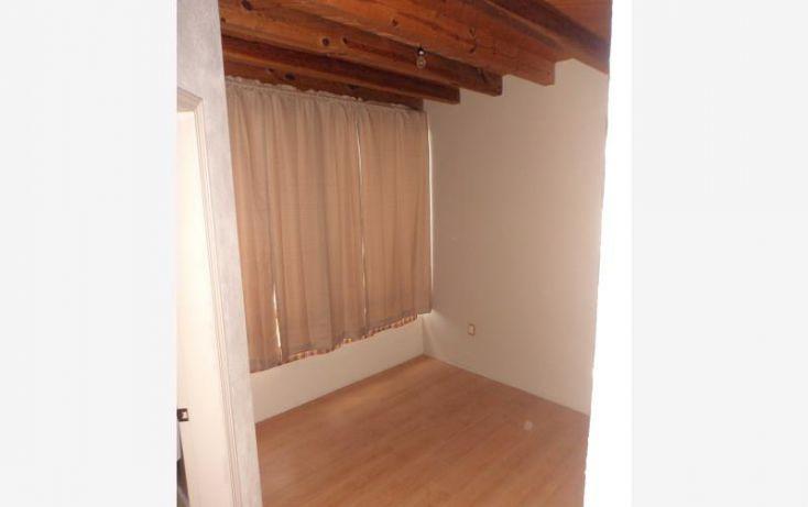 Foto de casa en venta en sendero del destino 85, cumbres del mirador, querétaro, querétaro, 1980084 no 04