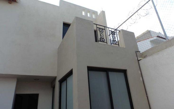 Foto de casa en venta en sendero del destino 85, cumbres del mirador, querétaro, querétaro, 1980084 no 06