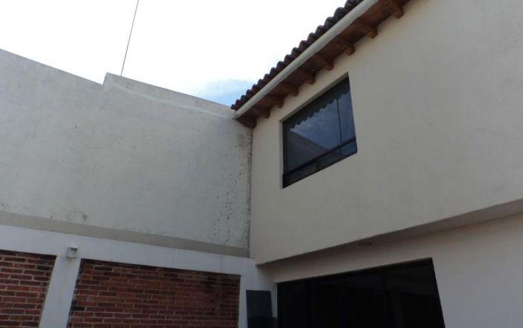 Foto de casa en venta en sendero del destino 85, cumbres del mirador, querétaro, querétaro, 1980084 no 07