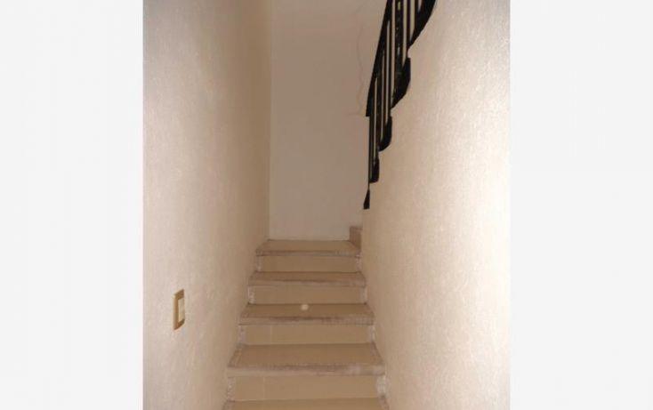 Foto de casa en venta en sendero del destino 85, cumbres del mirador, querétaro, querétaro, 1980084 no 09
