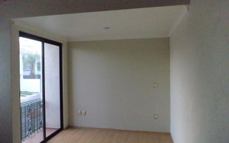 Foto de casa en venta en sendero del destino 85, cumbres del mirador, querétaro, querétaro, 1980084 no 13