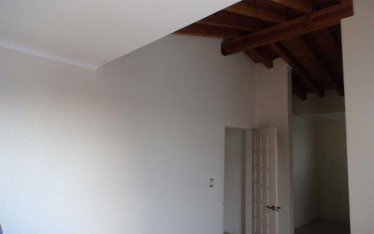 Foto de casa en venta en sendero del destino 85, cumbres del mirador, querétaro, querétaro, 1980084 no 14