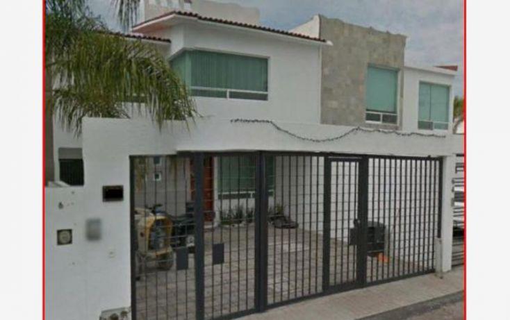 Foto de casa en venta en sendero del destino, cumbres del mirador, querétaro, querétaro, 2032384 no 01