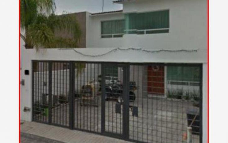 Foto de casa en venta en sendero del destino, cumbres del mirador, querétaro, querétaro, 2032384 no 02