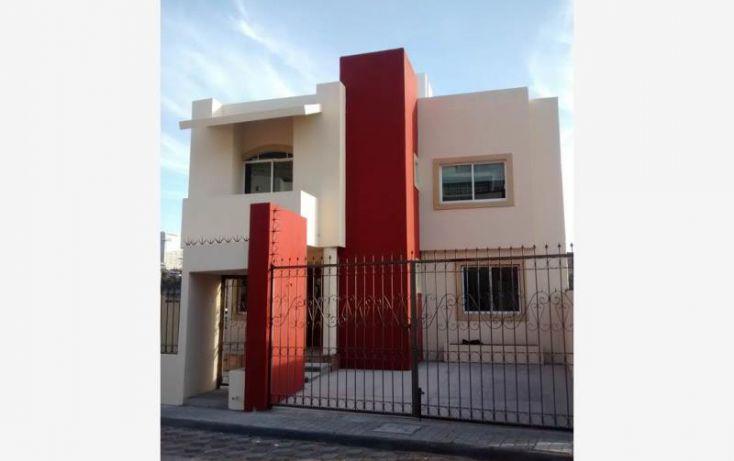 Foto de casa en venta en sendero del eclilpse, cumbres del mirador, querétaro, querétaro, 1666792 no 01