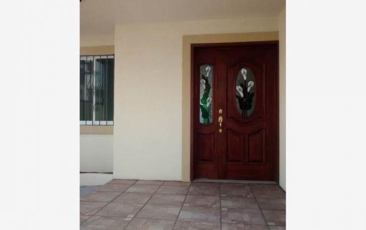 Foto de casa en venta en sendero del eclilpse, cumbres del mirador, querétaro, querétaro, 1666792 no 02