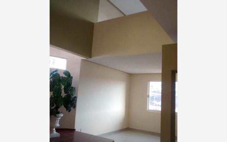 Foto de casa en venta en sendero del eclilpse, cumbres del mirador, querétaro, querétaro, 1666792 no 04