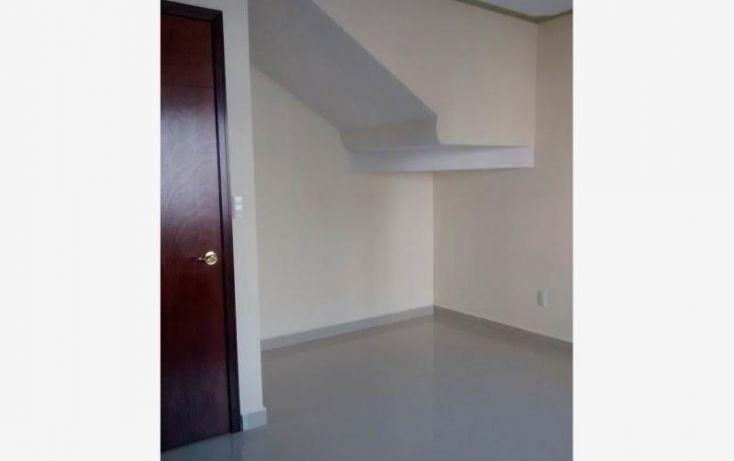 Foto de casa en venta en sendero del eclilpse, cumbres del mirador, querétaro, querétaro, 1666792 no 05
