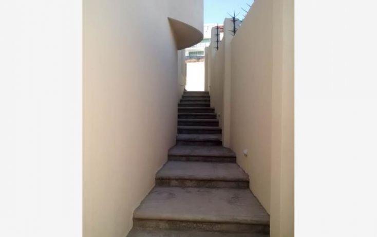 Foto de casa en venta en sendero del eclilpse, cumbres del mirador, querétaro, querétaro, 1666792 no 07