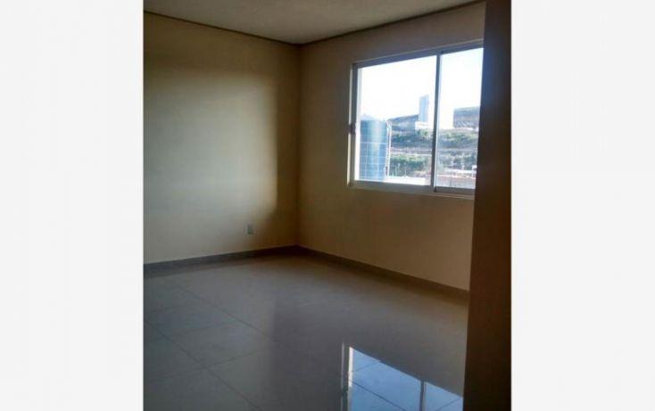 Foto de casa en venta en sendero del eclilpse, cumbres del mirador, querétaro, querétaro, 1666792 no 11