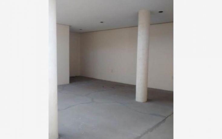 Foto de casa en venta en sendero del eclilpse, cumbres del mirador, querétaro, querétaro, 1666792 no 12