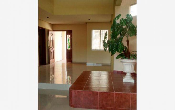 Foto de casa en venta en sendero del eclilpse, cumbres del mirador, querétaro, querétaro, 1666792 no 14