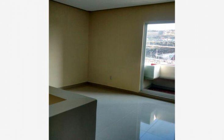 Foto de casa en venta en sendero del eclilpse, cumbres del mirador, querétaro, querétaro, 1666792 no 16