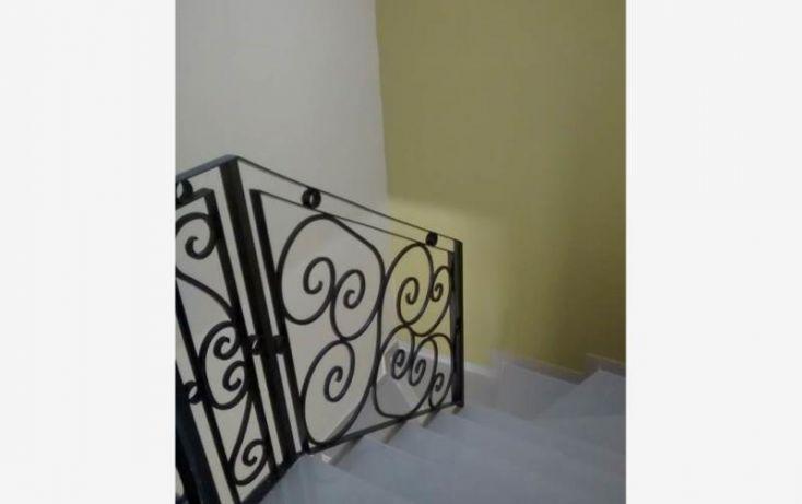 Foto de casa en venta en sendero del eclilpse, cumbres del mirador, querétaro, querétaro, 1666792 no 19