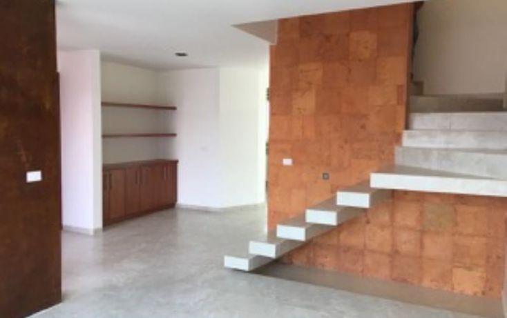 Foto de casa en venta en sendero del halago 17, zona este milenio iii, el marqués, querétaro, 1936000 no 03