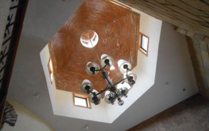 Foto de casa en venta en sendero del halago 32, milenio iii fase a, querétaro, querétaro, 1768026 no 07