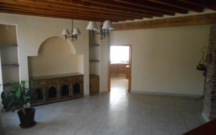 Foto de casa en venta en sendero del halago 32, milenio iii fase a, querétaro, querétaro, 1768026 no 09