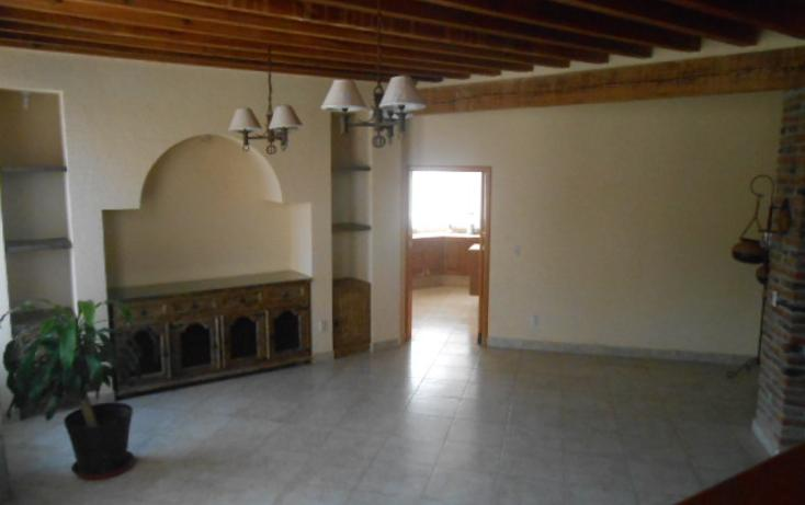 Foto de casa en venta en  , milenio iii fase a, querétaro, querétaro, 1768026 No. 10