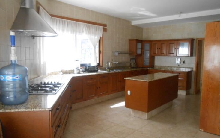 Foto de casa en venta en sendero del halago 32, milenio iii fase a, querétaro, querétaro, 1768026 no 12