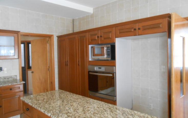 Foto de casa en venta en sendero del halago 32, milenio iii fase a, querétaro, querétaro, 1768026 no 13