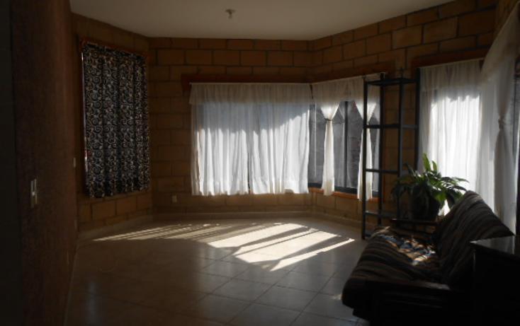 Foto de casa en venta en sendero del halago 32, milenio iii fase a, querétaro, querétaro, 1768026 no 14