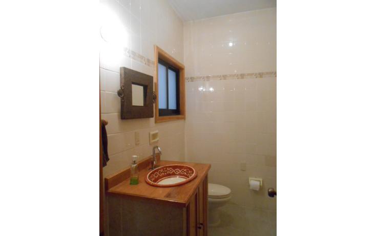 Foto de casa en venta en sendero del halago 32, milenio iii fase a, querétaro, querétaro, 1768026 no 15