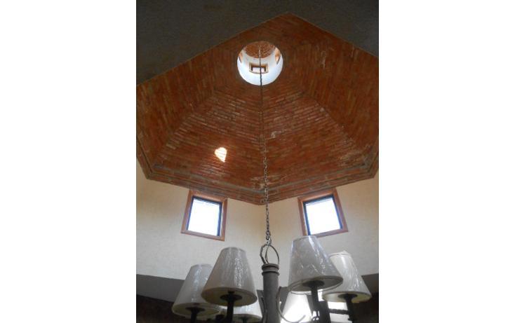 Foto de casa en venta en  , milenio iii fase a, querétaro, querétaro, 1768026 No. 16