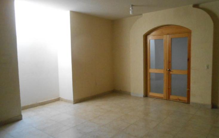 Foto de casa en venta en sendero del halago 32, milenio iii fase a, querétaro, querétaro, 1768026 no 17