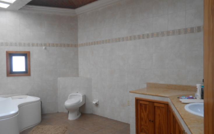 Foto de casa en venta en sendero del halago 32, milenio iii fase a, querétaro, querétaro, 1768026 no 25