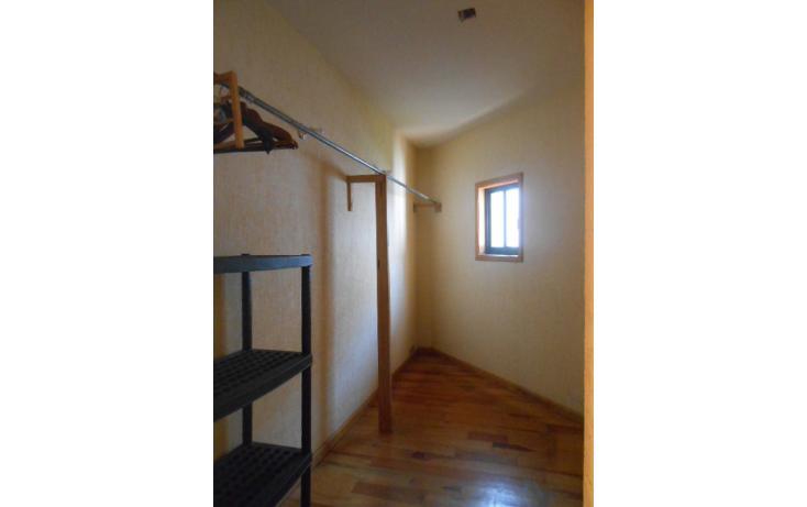 Foto de casa en venta en sendero del halago 32, milenio iii fase a, querétaro, querétaro, 1768026 no 27