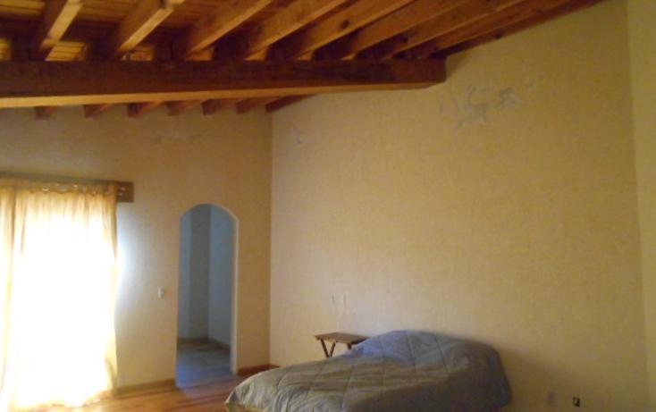 Foto de casa en venta en sendero del halago 32, milenio iii fase a, querétaro, querétaro, 1768026 no 28