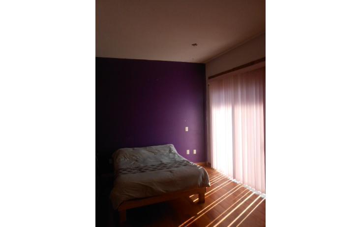 Foto de casa en venta en sendero del halago 32, milenio iii fase a, querétaro, querétaro, 1768026 no 30