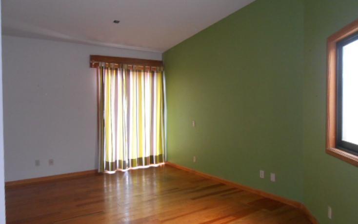 Foto de casa en venta en sendero del halago 32, milenio iii fase a, querétaro, querétaro, 1768026 no 31