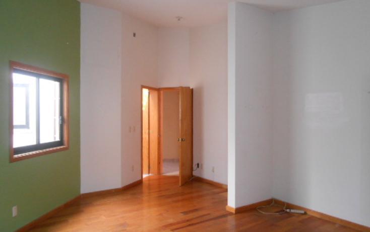 Foto de casa en venta en sendero del halago 32, milenio iii fase a, querétaro, querétaro, 1768026 no 32