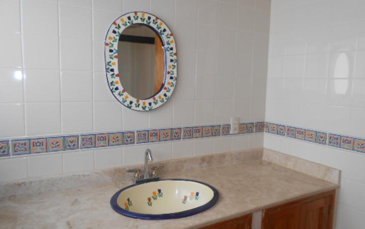 Foto de casa en venta en sendero del halago 32, milenio iii fase a, querétaro, querétaro, 1768026 no 34
