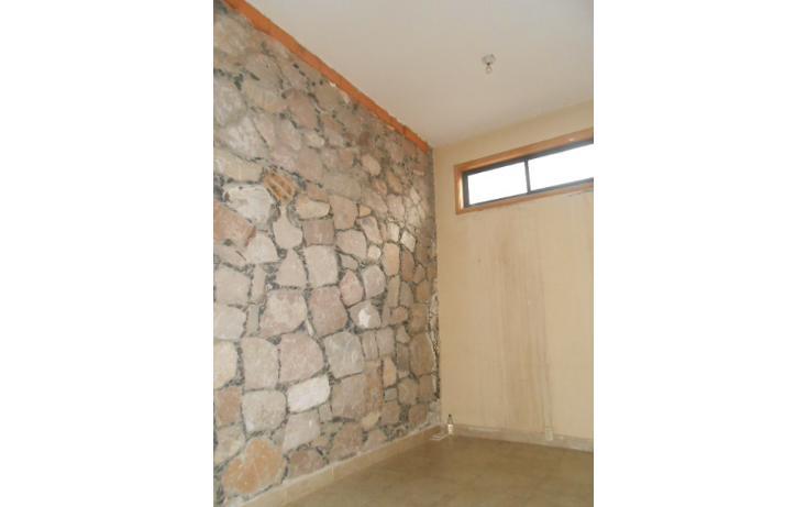 Foto de casa en venta en sendero del halago 32, milenio iii fase a, querétaro, querétaro, 1768026 no 37