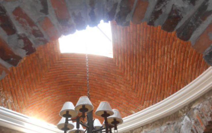 Foto de casa en venta en sendero del halago 32, milenio iii fase a, querétaro, querétaro, 1768026 no 44