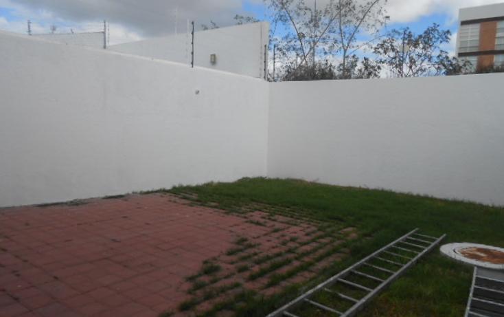 Foto de casa en venta en sendero del mirador 18, milenio iii fase a, querétaro, querétaro, 1702348 no 06