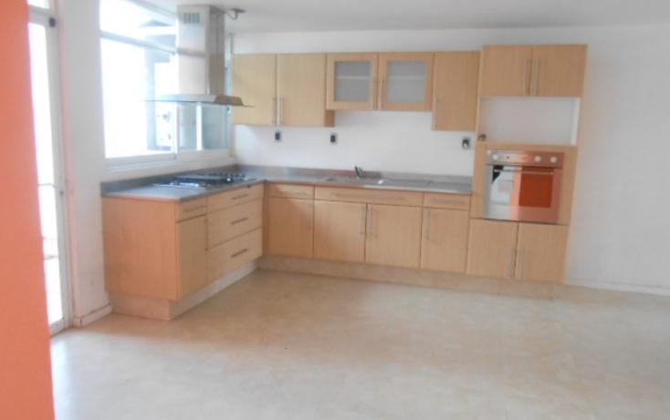 Foto de casa en venta en sendero del mirador 18, milenio iii fase a, querétaro, querétaro, 1702348 no 08