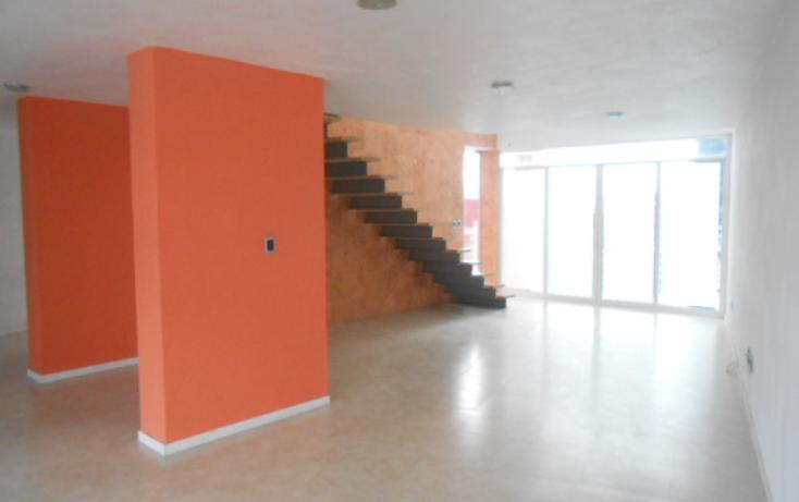 Foto de casa en venta en sendero del mirador 18, milenio iii fase a, querétaro, querétaro, 1702348 no 09