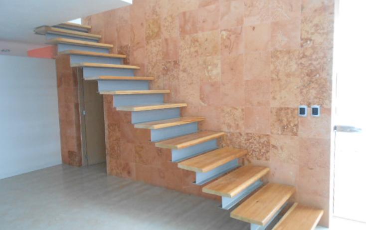 Foto de casa en venta en sendero del mirador 18, milenio iii fase a, querétaro, querétaro, 1702348 no 10