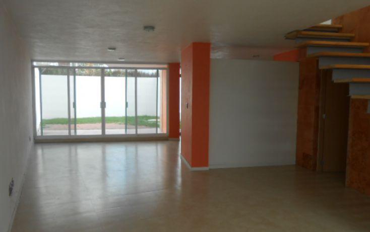 Foto de casa en venta en sendero del mirador 18, milenio iii fase a, querétaro, querétaro, 1702348 no 11