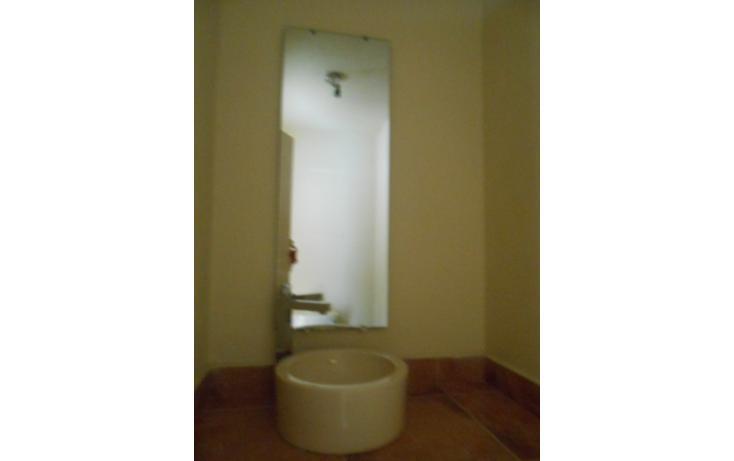 Foto de casa en venta en sendero del mirador 18, milenio iii fase a, querétaro, querétaro, 1702348 no 12