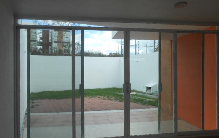 Foto de casa en venta en sendero del mirador 18, milenio iii fase a, querétaro, querétaro, 1702348 no 13