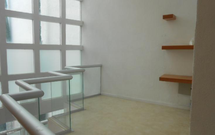 Foto de casa en venta en sendero del mirador 18, milenio iii fase a, querétaro, querétaro, 1702348 no 14