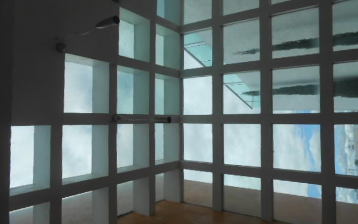 Foto de casa en venta en sendero del mirador 18, milenio iii fase a, querétaro, querétaro, 1702348 no 15