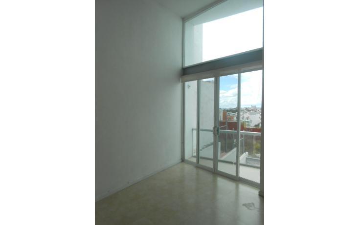 Foto de casa en venta en sendero del mirador 18, milenio iii fase a, querétaro, querétaro, 1702348 no 16