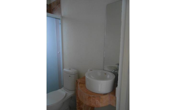 Foto de casa en venta en sendero del mirador 18, milenio iii fase a, querétaro, querétaro, 1702348 no 17